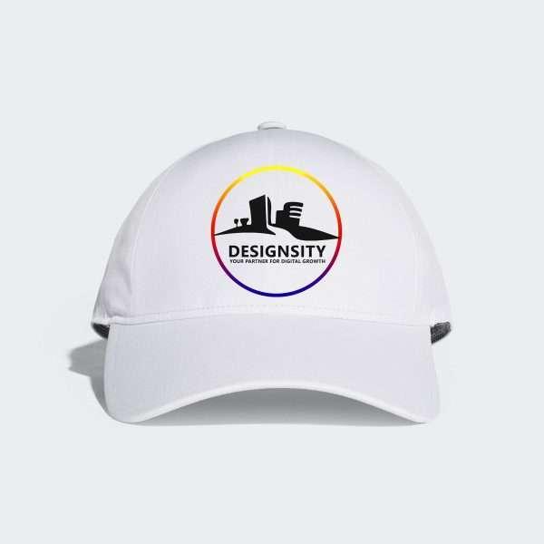 Designsity Cap