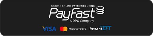 PayFast_SecurePaymentsOnline